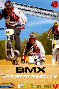 Affiche Promo Meyzieu-Recovered.jpg