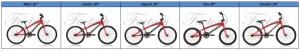 Bike_tailles_bmx