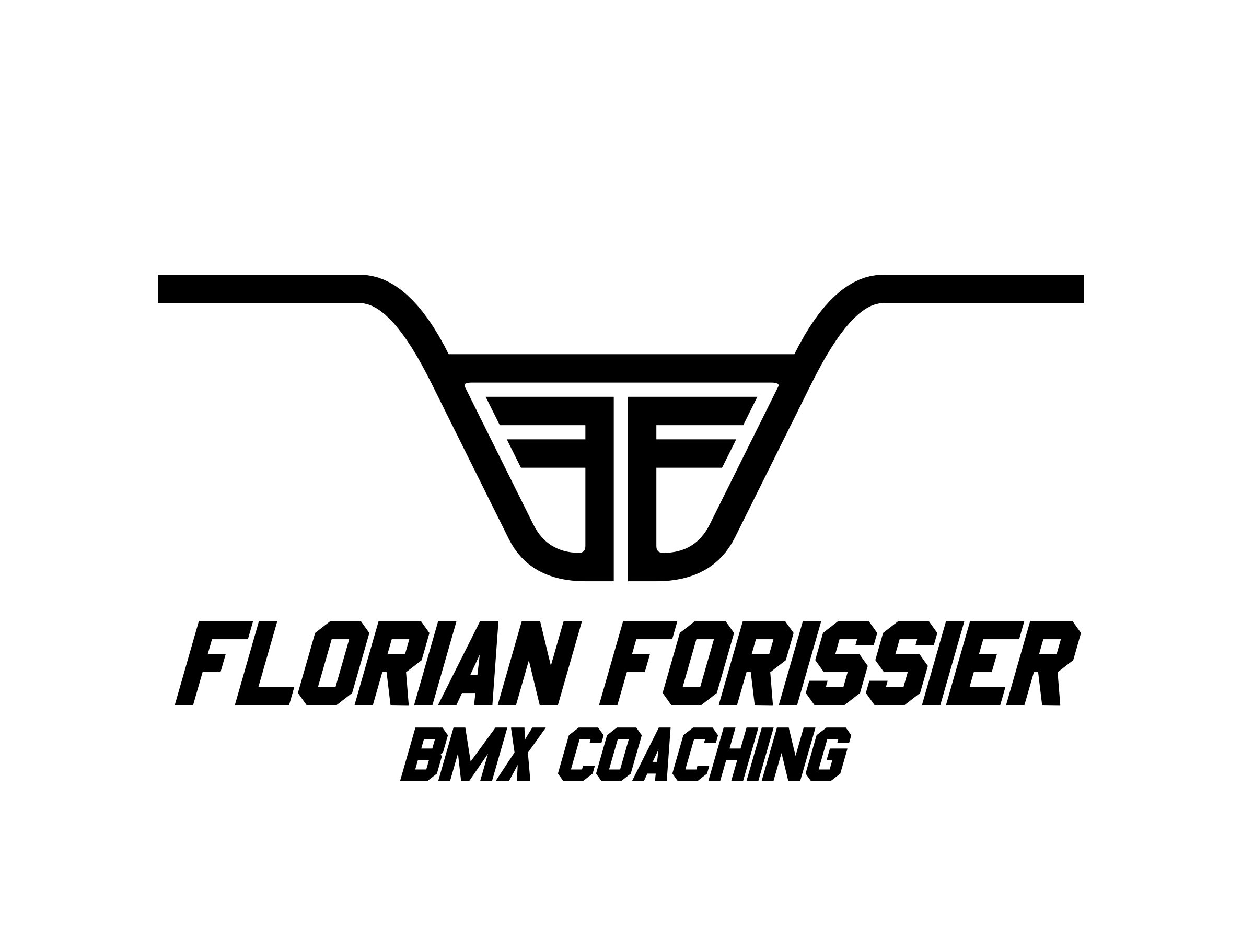 logo FFBMX PARTICIPATIONS