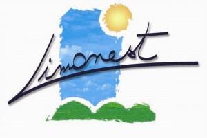 Logo LIMONEST COULEUR gde résolution
