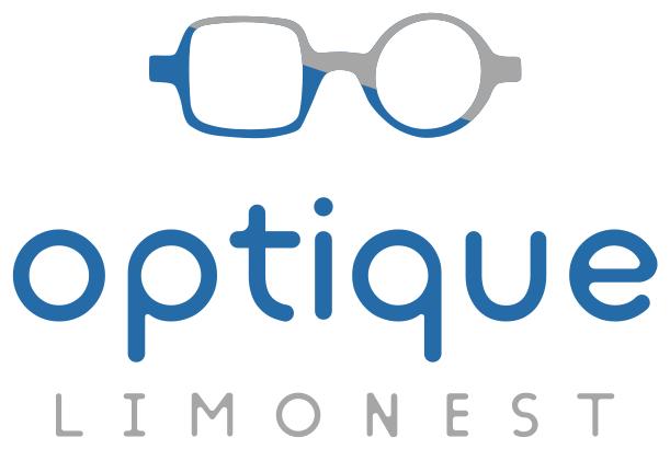 Logo-Optique-Limonest_Q