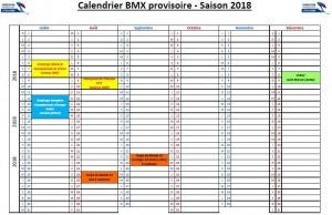 calendrier-provisoire-2018-2