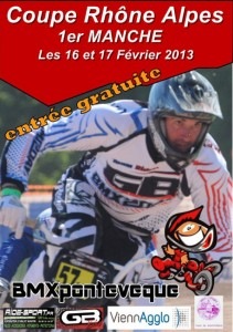 invitation-RA-Pont-Eveque-2013