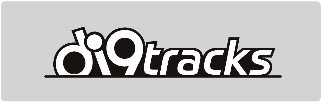 logo-digtracks