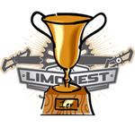 logo-limonest