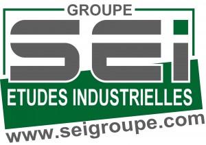 logoSEI-Groupe