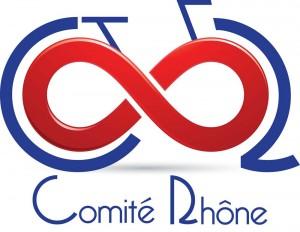 logo_CR_3-300x232