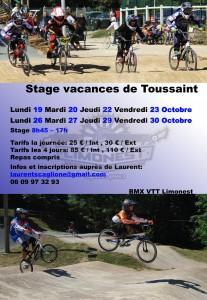 stage_Toussaint