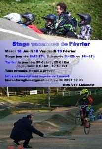 stage_fevrier